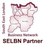 SELBN Partner Logo