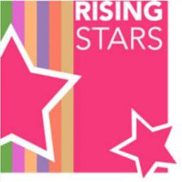 rising-stars-logo-only