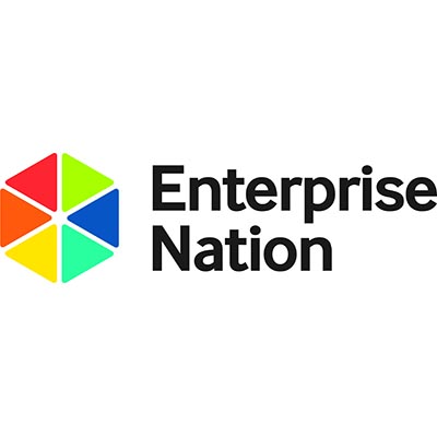 Enterprise Nation Logo