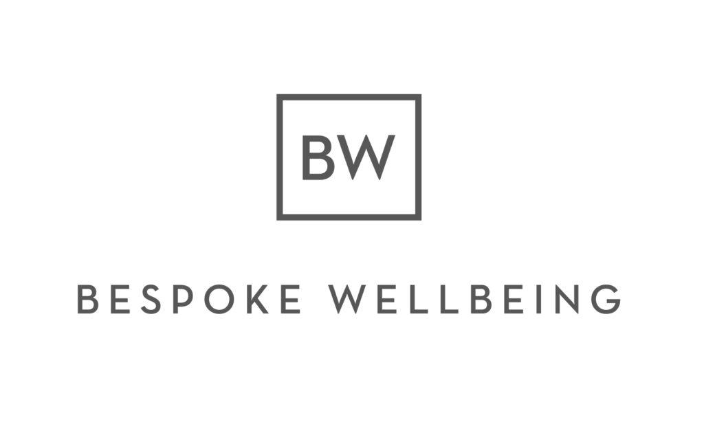 Bespoke Wellbeing Logo