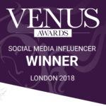 London_2018_winner_SocialMediaInfluencer