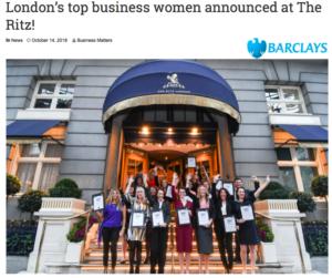 Business Matters Jennifer Corcoran