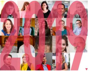 IPSE 19 freelancers of 2019