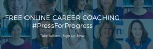Pitman Training Press for Progress Jennifer Corcoran LinkedIn Training