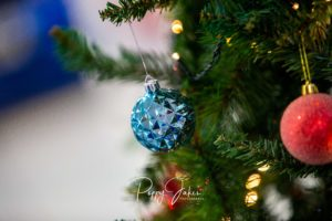 Merry Christmas_Poppy Jakes Photography