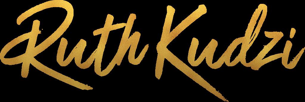 Ruth Kudzi