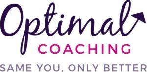 Optimal Coaching