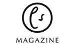 Ls Magazine