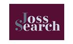 Joss Search