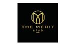 The Merit Club