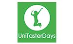 Uni Taster Days