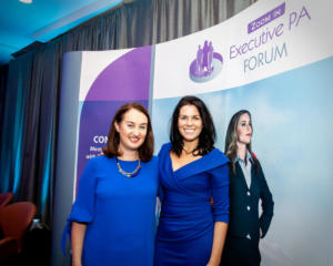 Executive PA Forum Dublin 2019
