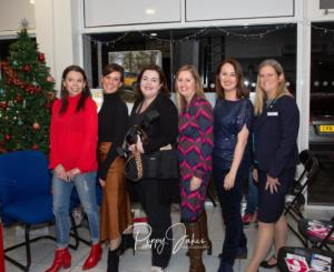 Exeter Women in Business_Poppy Jakes Photography